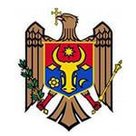 Посольство Республики Молдова в РФ