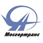 mosgortrans