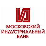 mosindbank