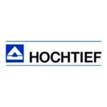 Logohohtif