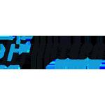 Logointera
