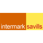 logo_Intermark