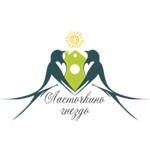 logo_lastochka