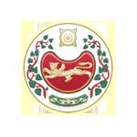 logohakasia