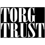trustt